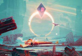 Il multiplayer di No Man's Sky arriverà a luglio