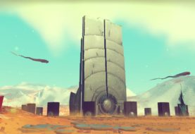 No Man's Sky, tutte le novità del Foundation Update