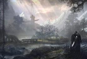 [Gamescom 2016] ELEX - Nuovo RPG dai creatori di Gothic e Risen