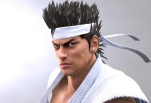 Virtua Fighter 5 tra i giochi PS Plus di Giugno?