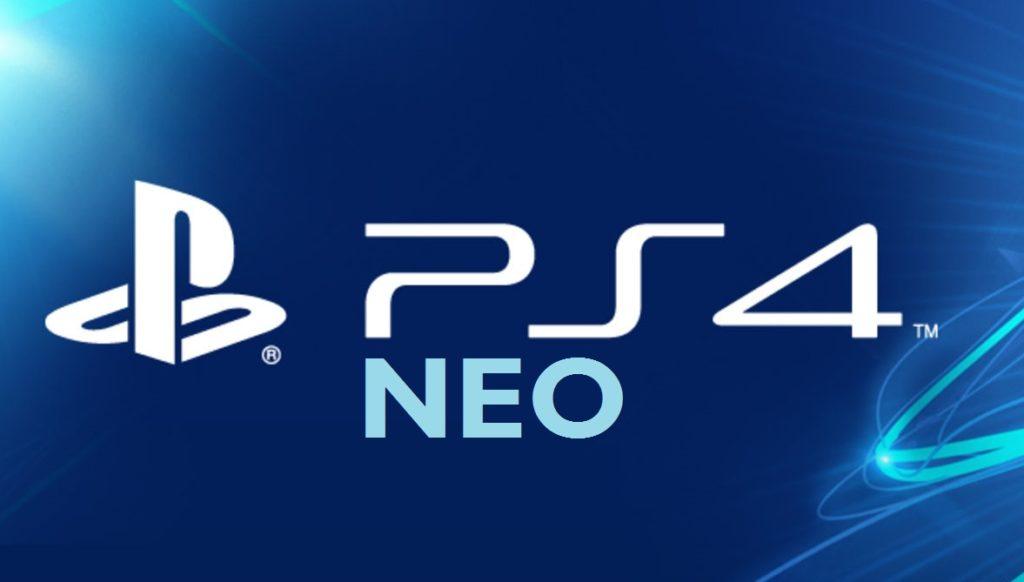 [Rumor] PlayStation Neo verrà svelata il 7 settembre a New York