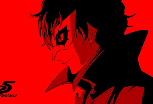 Persona 5 incontra Super Smash Ultimate: Joker primo DLC