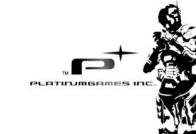 Bayonetta 3, Vanquish 2 e Vanquish su PC: Platinum Games al lavoro