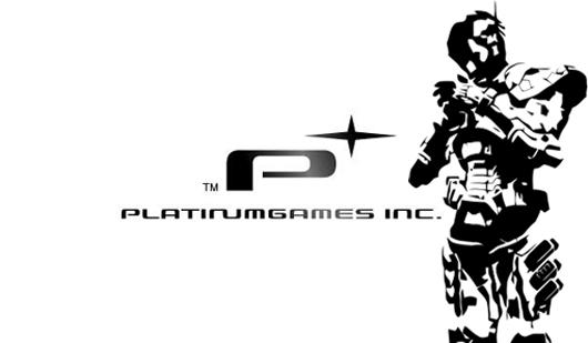 Saranno due i titoli indipendenti prodotti da Platinum Games 2