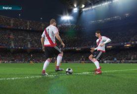 Pro Evolution Soccer 2017, le rose verranno aggiornate oggi