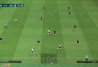 Pro Evolution Soccer 2017 - Demo Hands On