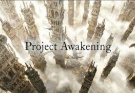 """Il misterioso """"Project Awakening"""" sarà un gioco di grandi proporzioni"""