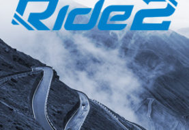 [Gamescom 2016] Ride 2, Trailer con tutte le piste