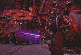 Annunciata la data di uscita di Warhammer 40.000: Eternal Crusade