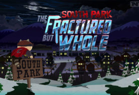 Ecco i requisiti hardware di South Park: Scontri Di-Retti