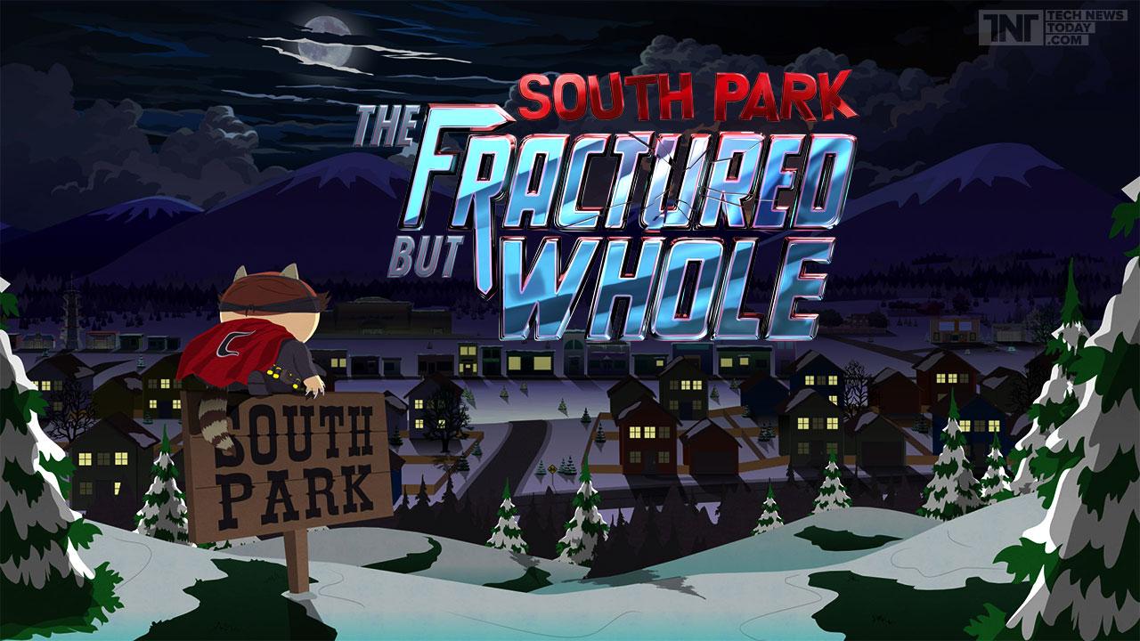 South Park Scontri Di-Retti lega la difficoltà al colore della pelle