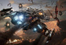 [Rumor] In arrivo Starcraft HD?