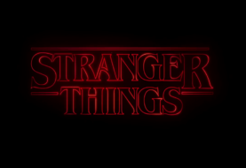 Stranger Things: the VR Experience è disponibile gratis su PlayStation Store