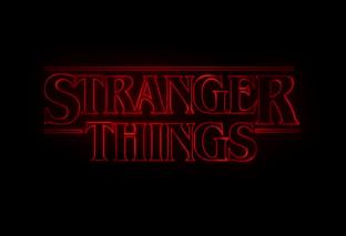 Netflix presenta Stranger Things: The Game