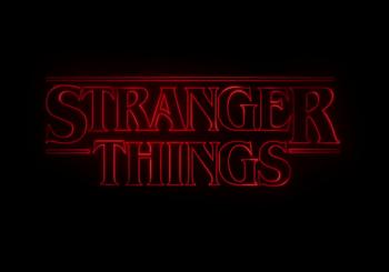 Stranger Things, arriva l'avventura grafica 8-bit gratuita su PC