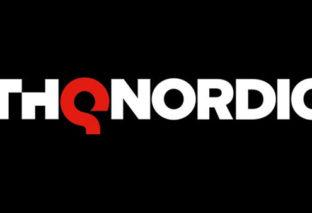 THQ Nordic acquista l'IP di Kingdoms of Amalur