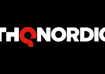 THQ Nordic apre una sede in Giappone