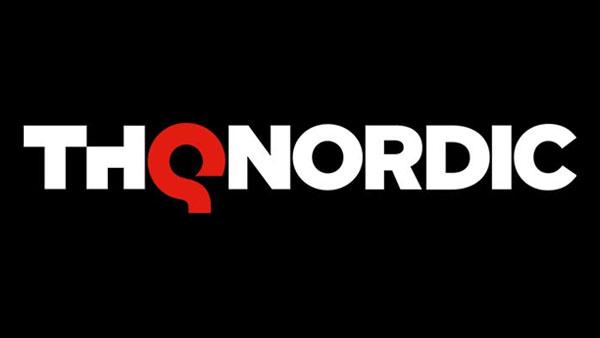 THQ Nordic annuncia la sua lineup per la Gamescom 2017