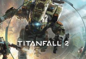 Titanfall 2 gratis su EA e Origin Access