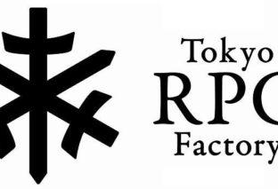 I Am Setsuna, lo studio in perdita di 244 milioni di yen