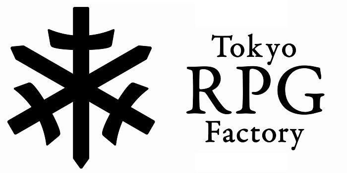 Tokyo RPG Factory I Am Setsuna