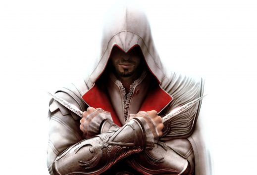 Rumor sul nuovo Assassin's Creed: si chiamerà Origins