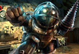 BioShock: Cloud Chamber al lavoro sul nuovo capitolo