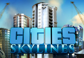 "Cities: Skylines, trailer della nuova espansione ""Natural Disasters"""