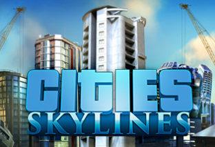 "Cities: Skylines, trailer della nuova espansione ""Natural Disasters"""