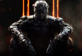 "Call of Duty: Black Ops 3, ecco il DLC ""Salvation"""