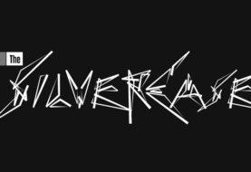 Disponibile una demo di The Silver Case Remastered