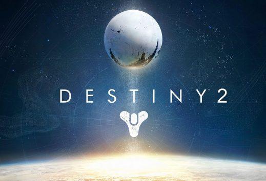 Destiny 2 potrebbe essere rivelato a breve?