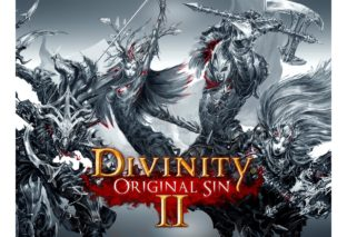 Divinity: Original Sin II, debutto in early-access