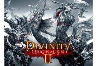 Divinity: Original Sin II non è più in early-access