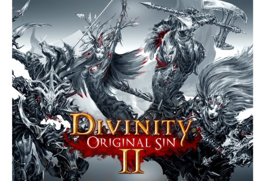 Divinity: Original Sin II non è più in early-access