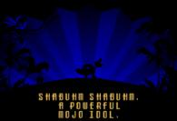 [RETRO] Disney ai tempi d'oro - Maui Mallard in Cold Shadow