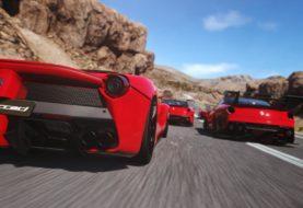 Svelato il prezzo di Driveclub VR