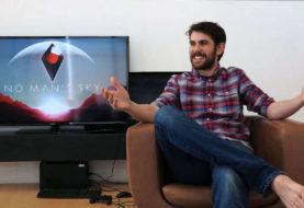 No Man's Sky - Sean Murray risponde alle critiche sulla versione PC