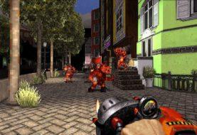 Duke Nukem 3D: World Tour potrebbe essere annunciato a breve