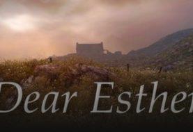 Dear Esther arriva su Playstation 4 e Xbox One a settembre