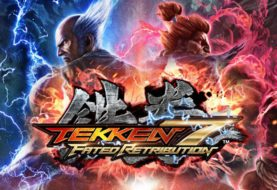 Tekken 7 potrebbe non supportare PS4 Pro