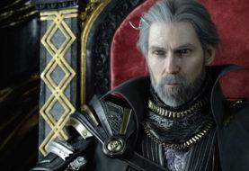 Guarda i primi 12 minuti del film di Final Fantasy XV