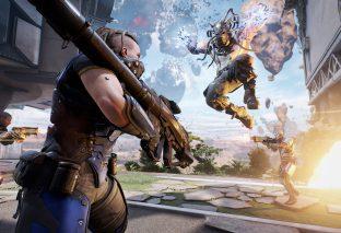 LawBreakers: possibile versione Xbox One in arrivo
