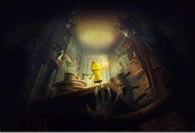 [Gamescom 2016] Annunciata l'uscita di Little Nightmares
