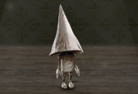 Little Nightmares, data d'uscita e nuovo trailer