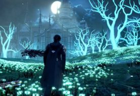 Lost Soul Aside e i China Hero Project Games: tutti i trailer per PS4