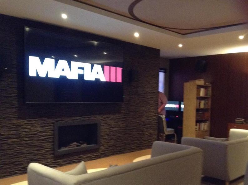 mafia 3 (2)