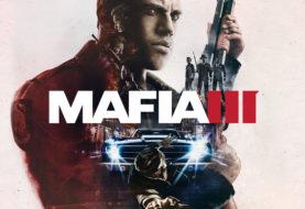 [Gamescom 2016]  Mafia III un nuovo trailer da Colonia