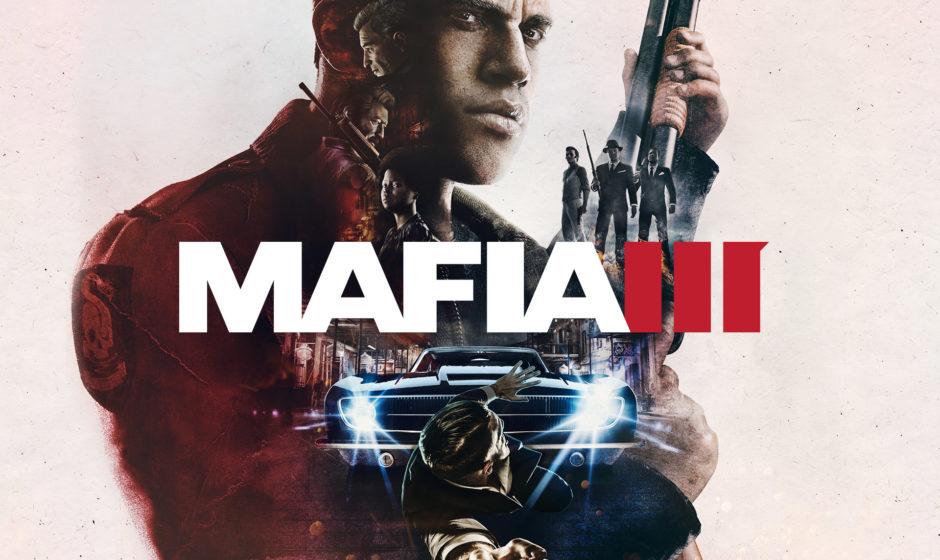 Hangar 13, i creatori di Mafia III, aprono un nuovo studio