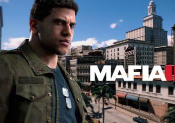 Mafia III - I 12 Hot Rod Magazine